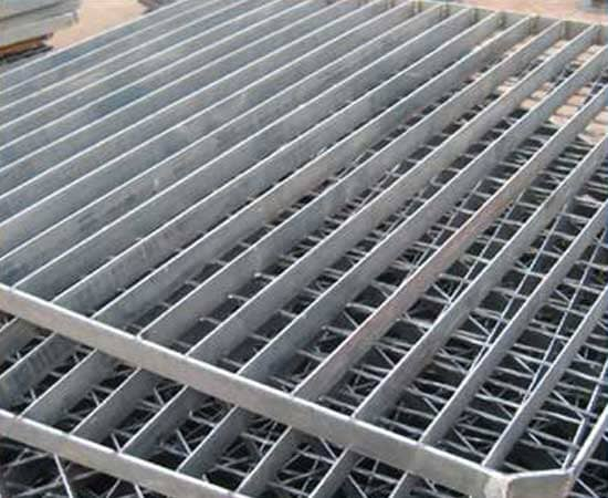 SS Grating ,SS Grating in chennai,SS Grating manufacturers,SS Grating manufacturers in chennai