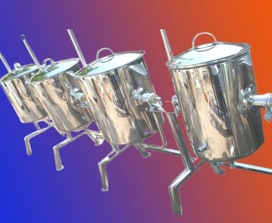 Steam Cooking System ,Steam Cooking System in chennai,Steam Cooking System manufacturers,Steam Cooking System manufacturers in chennai