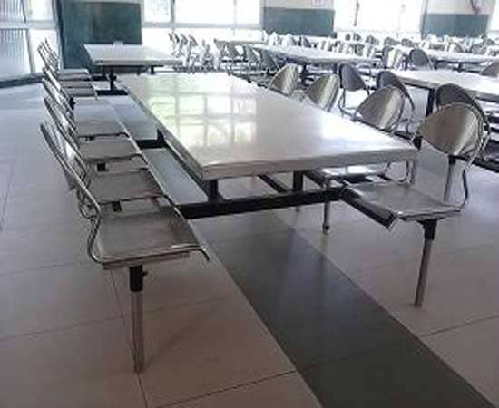 8-seated-dinning-table