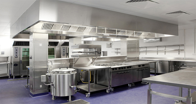 Canteen Equipments ,Canteen Equipments in chennai,Canteen Equipments manufacturers,Canteen Equipments manufacturers in chennai
